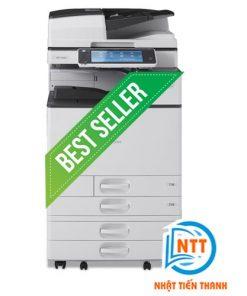 may-photocopy-ricoh-mp-c4503