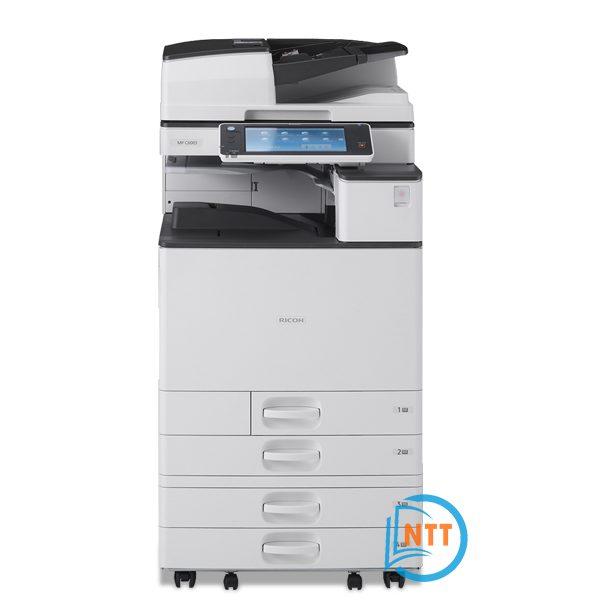 may-photocopy-ricoh-mp-c4503-c5503-1