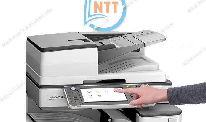 may-photocopy-ricoh-mp-c4503-c5503-controlpanel