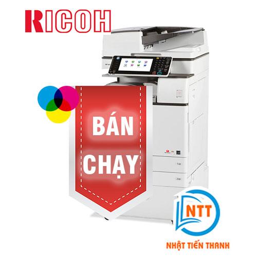 may-photocopy-ricoh-mp-c5503