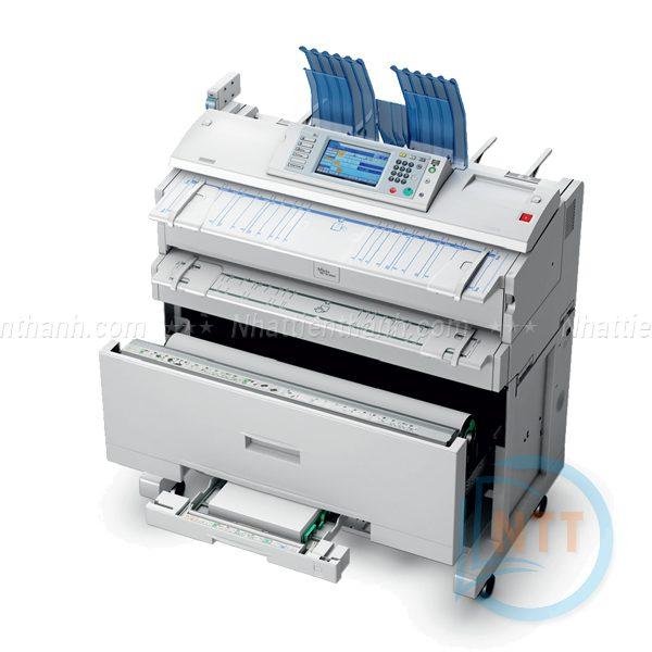 may-photocopy-ricoh-mp-w3601