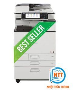 may-photocopy-ricoh-mpc-3503