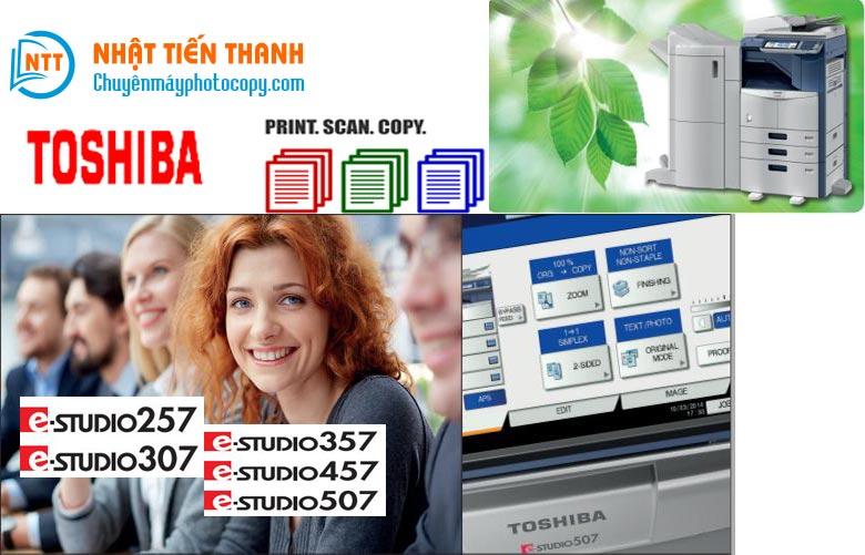 may-photocopy-toshiba-e-studio-357
