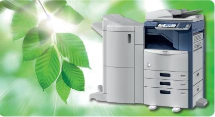 photocopy-toshiba-e257