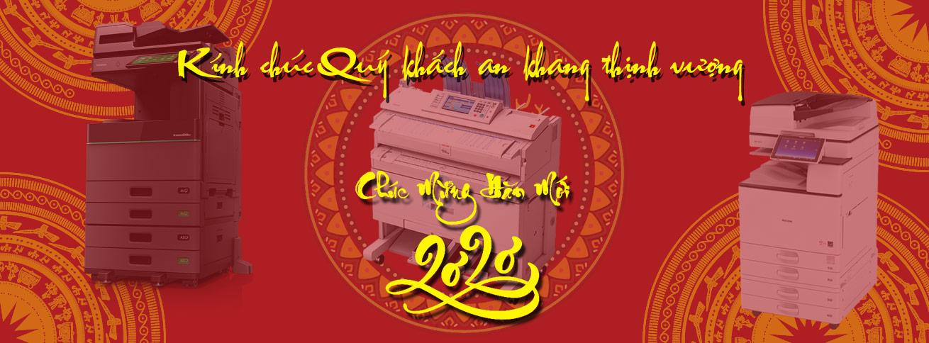 may-photocopy-nhat-tien-thanh