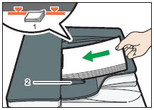 may-photocopy-ardf