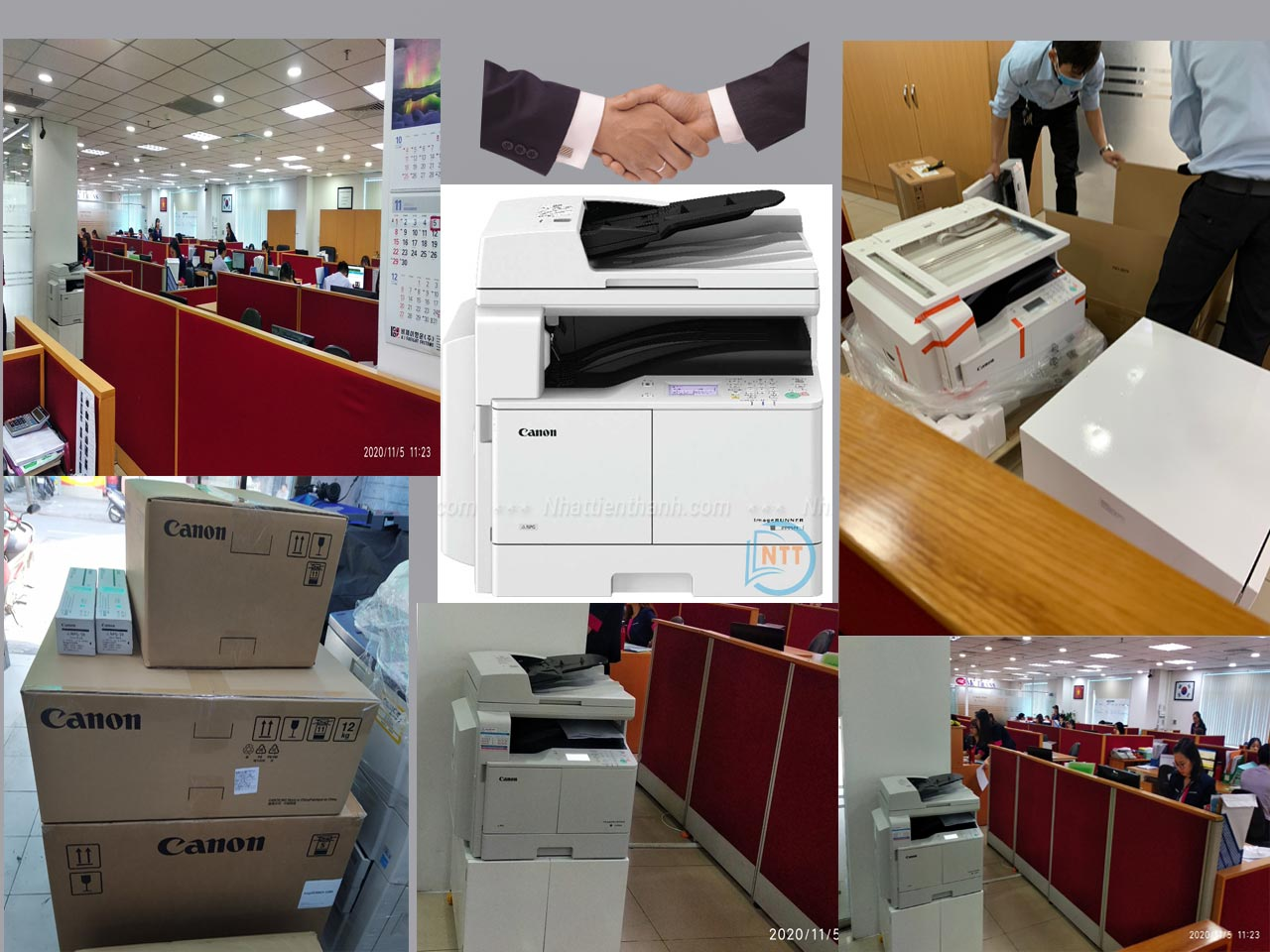 may-photocopy-canon-ir-2006N-gia-re