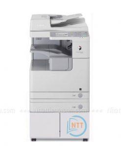 may-photocopy-canon-ir-25xx