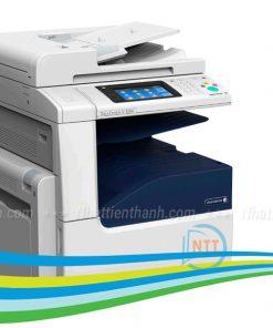 may-photocopy-fuji-xerox-dc-v-2060cps-3060cps-3065cps