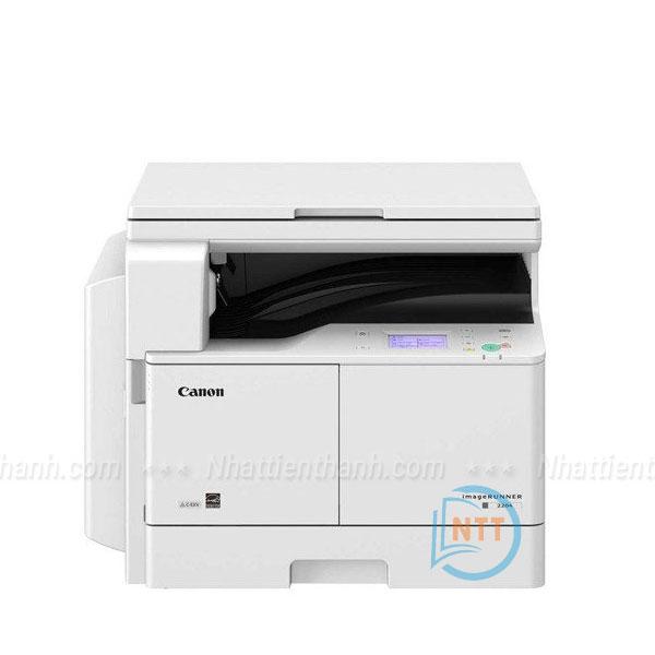may-photocopy-ir-2006N