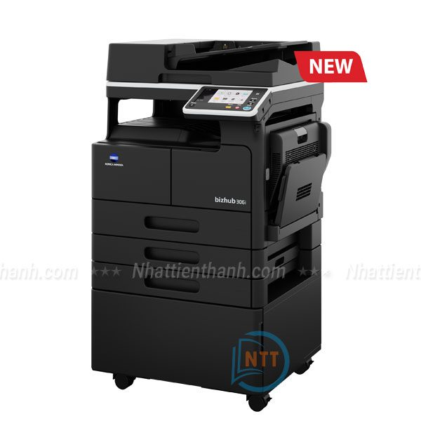 may-photocopy-konica-minolta-bizhub-266i-306i