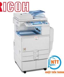 may-photocopy-ricoh-aficio-mp-4001