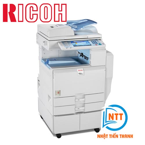 may-photocopy-ricoh-aficio-mp-4001
