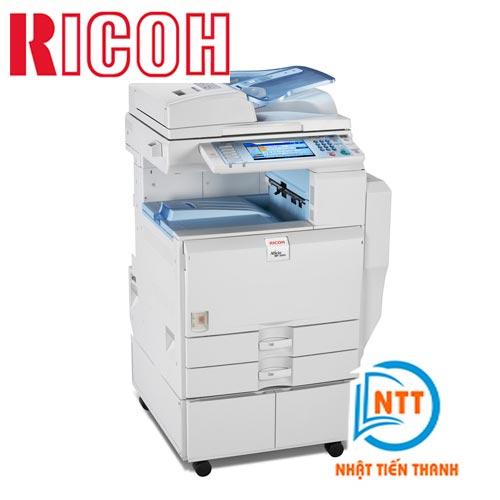 may-photocopy-ricoh-aficio-mp-5001