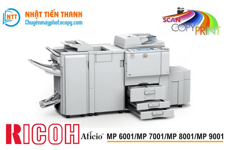 may-photocopy-ricoh-aficio-mp-7001