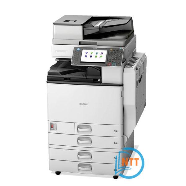 may-photocopy-ricoh-aficio-mpc-4502