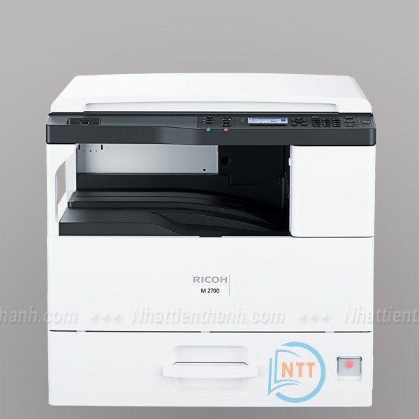 may-photocopy-ricoh-m-2700