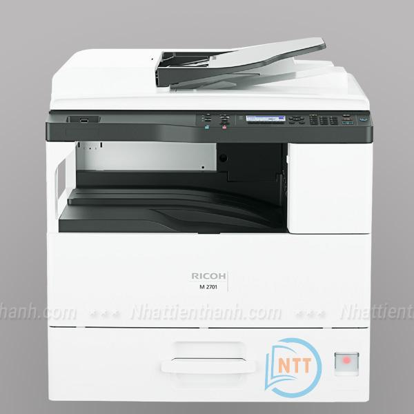 may-photocopy-ricoh-m-2701