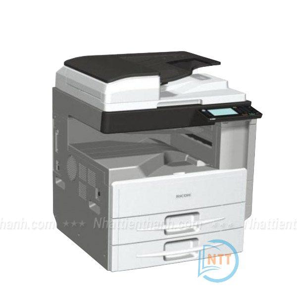 may-photocopy-ricoh-mp-2501sp