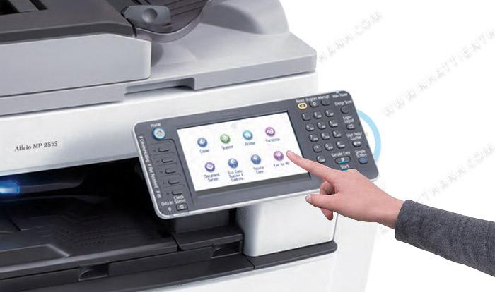 may-photocopy-ricoh-mp-3053