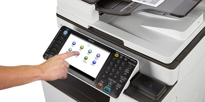 may-photocopy-ricoh-mp-5054