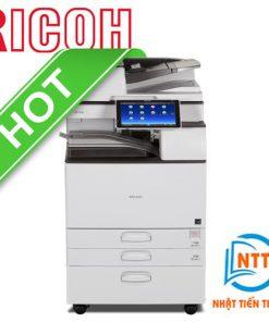 may-photocopy-ricoh-mp-5055