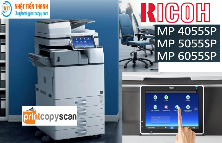 may-photocopy-ricoh-mp-4055-sp