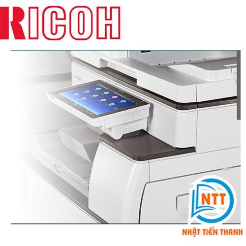 may-photocopy-ricoh-mp-5055-sp