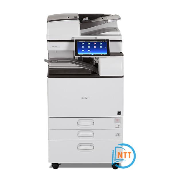 may-photocopy-ricoh-mp-6055sp