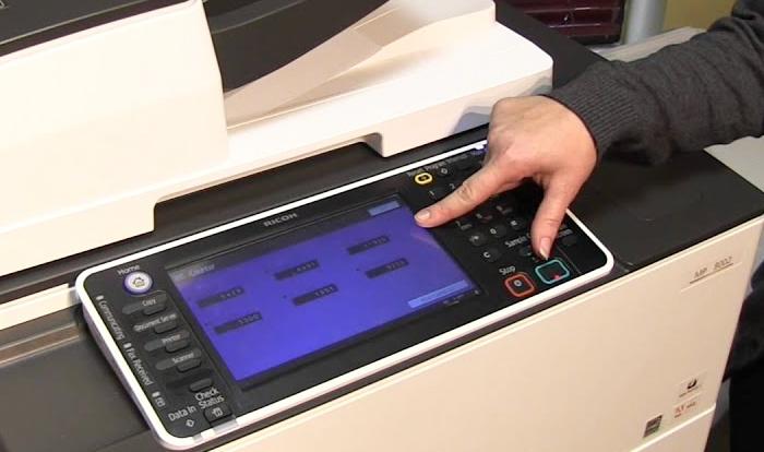 may-photocopy-ricoh-mp-9002