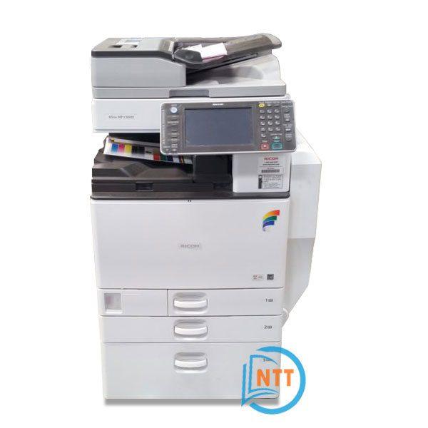 may-photocopy-ricoh-mp-c3002-c3502