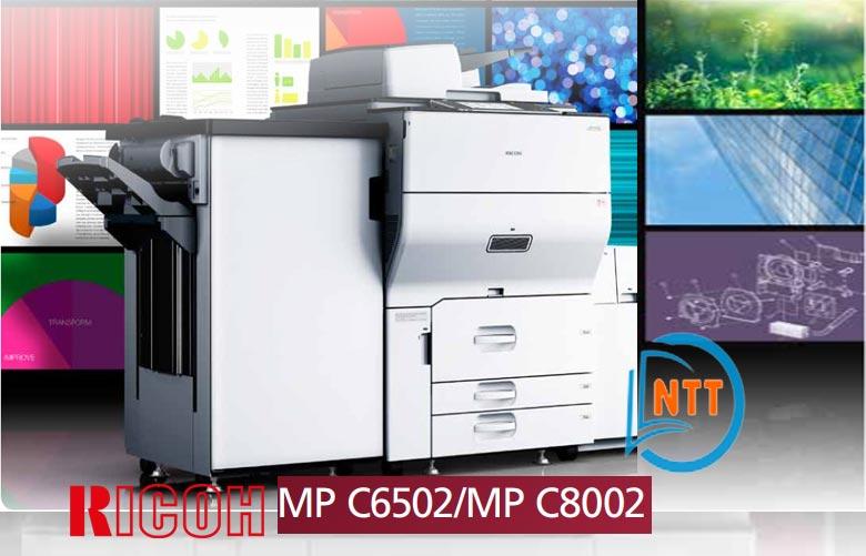 may-photocopy-ricoh-mp-c6502-2