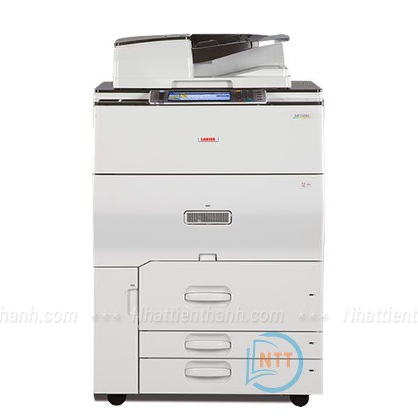 may-photocopy-ricoh-mp-c6502