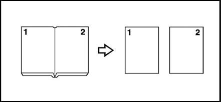 may-photocopy