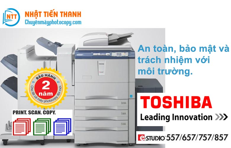 may-photocopy-toshiba-e-studio-657