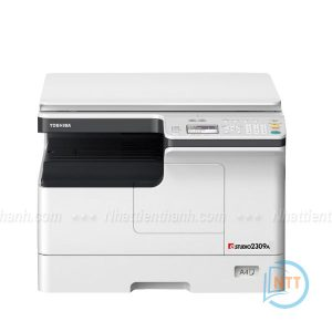may-photocopy-toshiba-e-2309a