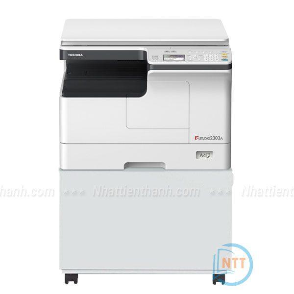 may-photocopy-toshiba-e-2309a