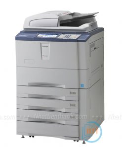 may-photocopy-toshiba-e-657