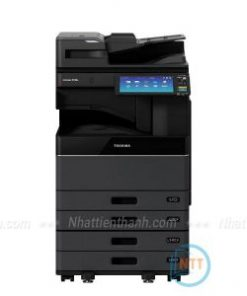 may-photocopy-toshiba-e-studio-2518A
