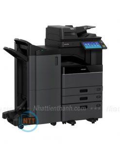 may-photocopy-toshiba-e-studio-2518A-3018A