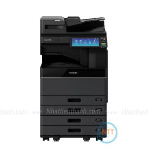 may-photocopy-toshiba-e-studio-2518A