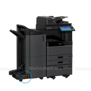 may-photocopy-toshiba-e-studio-3518A-4518A-5018A