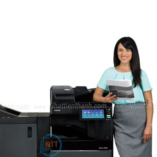 may-photocopy-toshiba-e-studio-5008a