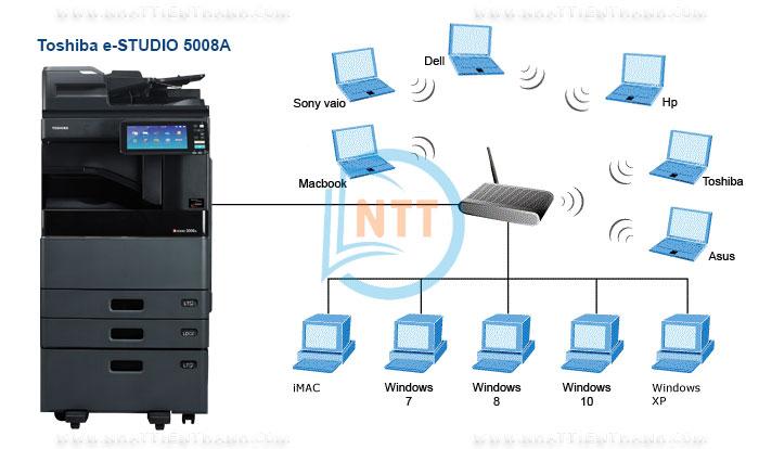 may-photocopy-toshiba-e-studio-5008a