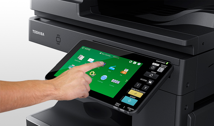 may-photocopy-toshiba-e-studio-3508lp/4508lp/5008lp