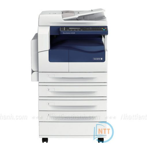 may-photocopy-xerox-dc-s2320-s2520
