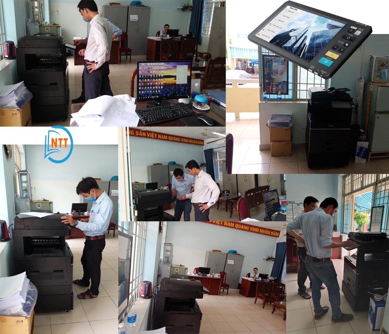photocopy-e-studio-toshiba-3018a