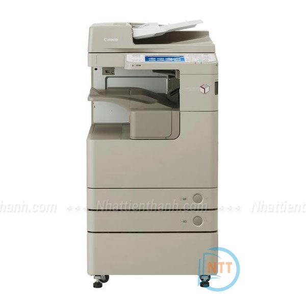 may-photocopy-canon-ir-adv-4200-series