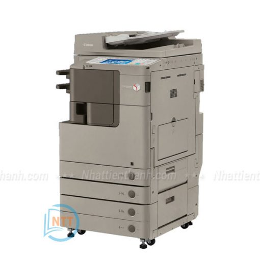 may-photocopy-canon-ir-adv-4200-series