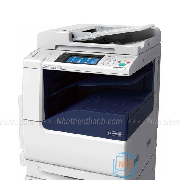 may-photocopy-fuji-xerox-docucentre